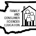 Family and Consumer Sciences /  A general FACS board-in addition to the ones I have for classroom management, one (or more) for each course I taught and one for Pinterest in the classroom.