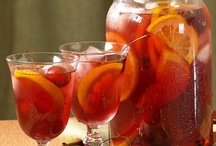 Sip And Grin / Share these with friends and family and add laughter