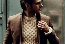 Threads / Clothing Board