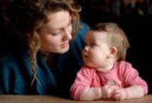 Child Development/Care