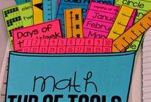 Math-7th Grade