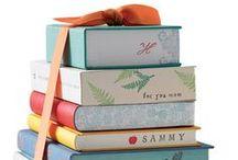 Books - I Read It!