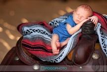 Pregnancy/Baby/Children / by April Koch