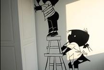 Kids Rooms °*°
