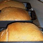 Foods-Breads