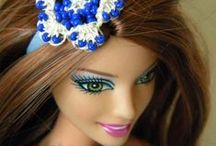 Barbie and Dolls   / by İstanbuldoll istanbuldoll