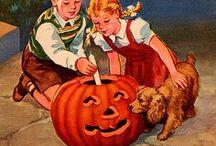 Holiday-Halloween