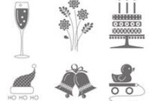 SU Embellished Events / Get this stamp set in wood #126495 or clear #126497 - Find these stamps and more by visiting my store: http://www.stampinup.com/ECWeb/ItemList.aspx?categoryID=924&demoID=2114846