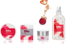 Bilka Gift Sets at http://bilkagarden.com / GET massive 50% Off Bilka Gift Sets + Free Gift Wrapping + Free Delivery Worldwide!!!