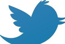 Socialising & Social Media
