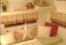 campers-caravans