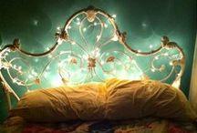 Lights / Chandelier