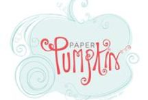 SU :: PAPER PUMPKIN / This is a board you can use to help you get the most out of your My Paper Pumpkin subscription. I search pinterest and blogs daily looking for the most useful and unqiue ideas for my subscribers and share them right here in this board.  In addition when you subscribe with me as your demonstrator, you will also get an additional pdf of unique ideas delivered to your email each month for using the current month's pumpkin kit.