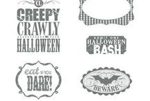 SU Halloween Bash