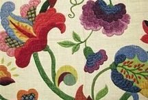 Uphostery Fabrics for Livingroom