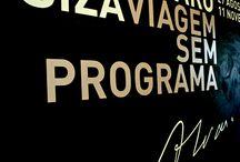 Alvaro Siza. Viagem sem programa - Exhibition