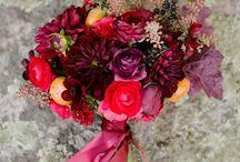 Wedding! / by Beth Anne Brickell