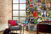 concentrate & create [office space] / office design