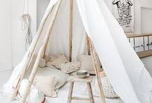 Home / White / My favorite white interiors / rooms / spaces (including kitchens, living rooms, bedrooms, bathrooms and workspaces)