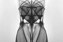 Sacred geometry. / by Tara Higgins