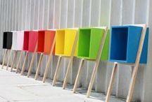 Pop   Colour