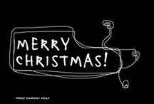 Jingle Jingle Xmas