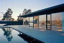 prasnik house bucket list / architecture, interior design