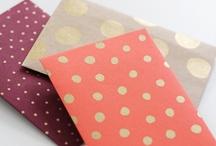 Polka Dots / Spots
