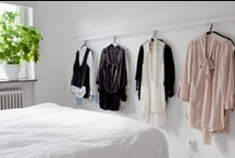 Home / Storage / Dressing Room