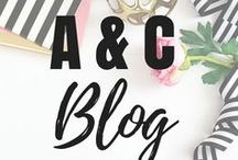 Arts & Classy (The Blog) / Learn how to diy the easy, quick, and on a budget way! Doing it yourself doesn't have to be hard or laborious. Art, Furniture flipping, antiquing, thrifting, upholstering, painting, designing, decorating and blogging are the main focus of Arts and Classy. #diyhomedecor #diy #diycrafts #diygifts #diyideas #diyart #diyprojectsforthehome #diyhomedecoronabudget #diyhomeimprovement  #diyroomdecor #diyfurniture #furnitureflips #creativeupcycling #homedecor #homelover #uniquedecor #diyoutdoorprojects #outdoorprojects #homeorganization #wallart #diyart #creativity #hometalk #partner #diyblogger #upcyclingdiy #upcycle #diylover
