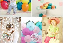 DIY Photography Props / Do it yourself photography photo props