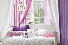 Bedroom / by Mary Coakwell-D'Attilio