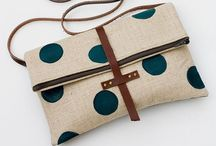 Bags , clutches, purses and co.
