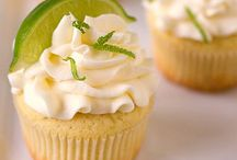 Muffin & cupcakes