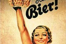 Oktoberfest | DE / Jeder liebt das Oktoberfest! Und wir lieben es ganz besonders, weil man uns mit Bier, Brezn und Leberkäs schon immer glücklich machen konnte.
