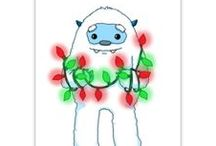 Weihnachten | DE / Wir bringen dich in Stimmung für Fa-la-la-la-la und Ho-ho-ho! Entdecke weihnachtliche Designs, Dekoration und hol dir Inspiration für Geschenke für die ganze Familie. Ja, auch für Opa.