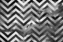 Pattern / Print & Pattern / by Dana Siemsen