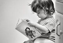 Kids / by Casey Culpepper