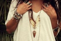 fashion / by Regan Bates