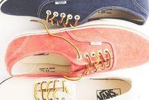 Shoes / by Chloe Alexandra