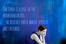 Inspires faith