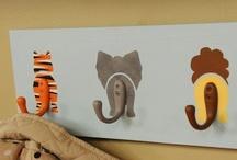Kids Stuff - Animals