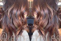 Hair>>>