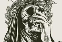 illustrations..