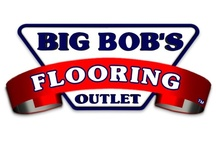 Big Bobs Flooring Colorado Springs / Our goal is to provide you with quality carpet products that will beautify your home, meet your specific performance and budget needs, be easy to care for, and stand the test time. We also strive to be good listeners, committed partners in your home improvement project, and strong advocates of great customer service.  Big Bobs Flooring Outlet 2540 S. Academy Blvd. # 114 Colorado Springs, CO 80916 719.391.9501  http://www.bigbobscolorado.com