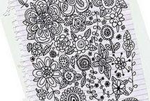 Doodle / by Mariana Filippov