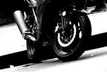 I want a bike SO BAD / by Shaun Holyoak