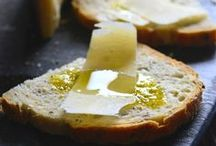 Cheese / juustot