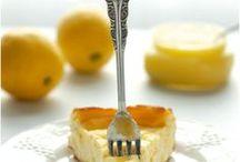 Cheesecake / All things cheesecake!