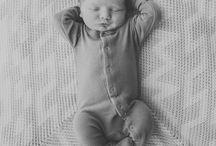 Daum Babies / Baby stuff